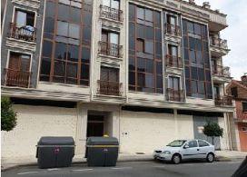 Local en venta en Esquibien, Redondela, Pontevedra, Calle Calvario, 154.000 €, 324 m2