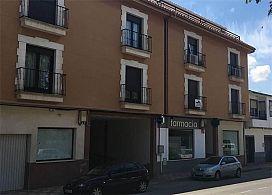 Piso en venta en Villarrubia de los Ojos, Ciudad Real, Paseo del Cordon, 57.200 €, 3 habitaciones, 2 baños, 112 m2