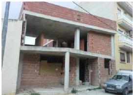 Casa en venta en Pedanía de Beniaján, Murcia, Murcia, Calle Nuestra Señora de la Fuensanta, 185.000 €, 3 habitaciones, 392 m2