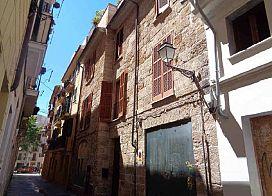 Local en venta en Sant Agustí, Palma de Mallorca, Baleares, Calle San Agustin, 196.000 €, 86 m2