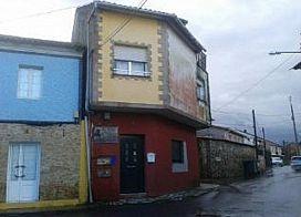 Casa en venta en Vilanova de Arousa, Pontevedra, Calle San Roque de Corón, 51.000 €, 3 habitaciones, 150 m2
