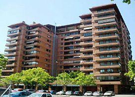 Parking en venta en Delicias, Zaragoza, Zaragoza, Calle Via Universitas, 29.800 €, 30 m2