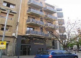 Piso en venta en Sant Andreu, Barcelona, Barcelona, Calle Vizcaya, 228.600 €, 2 habitaciones, 1 baño, 63 m2