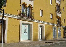 Local en venta en Jerez de la Frontera, Cádiz, Calle Armas de Santiago, 119.600 €, 105,03 m2