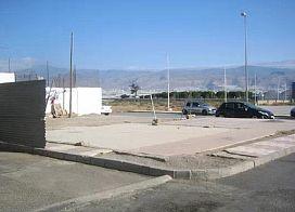 Suelo en venta en Roquetas de Mar, Almería, Calle Arneado, 123.300 €, 279 m2