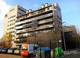 Parking en venta en Sabadell, Barcelona, Calle Copenhaguen, 7.766 €, 20 m2