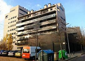 Parking en venta en Sabadell, Barcelona, Calle Copenhaguen, 7.766 €, 19,8 m2