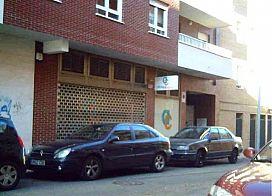 Local en venta en León, León, Calle Coriscao, 168.000 €, 187 m2