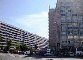 Oficina en venta en Sevilla, Sevilla, Avenida San Francisco Javier, 296.300 €, 572,42 m2