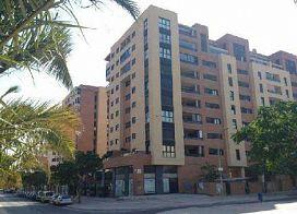 Local en venta en Ciudad de Asís, Alicante/alacant, Alicante, Avenida Doctor Jimenez Díaz, 180.500 €, 173 m2