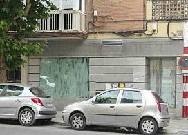 Local en venta en Fígares, Granada, Granada, Avenida Barcelona, 242.800 €, 294,81 m2