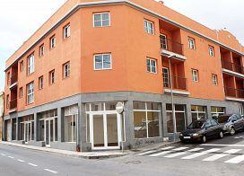 Local en venta en Las Toscas Gordas, Granadilla de Abona, Santa Cruz de Tenerife, Calle Castro, 70.900 €, 93 m2
