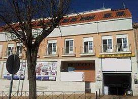 Piso en venta en El Bosque del Henares, Pioz, Guadalajara, Calle Soledad, 57.500 €, 1 habitación, 1 baño, 66 m2