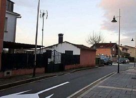 Suelo en venta en Pontecesures, Pontevedra, Calle Diputacion, 26.936 €, 335 m2