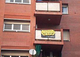 Parking en venta en Lleida, Lleida, Avenida Pio Xii, 9.900 €, 19 m2