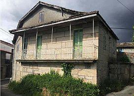 Casa en venta en O Pereiro de Aguiar, Ourense, Paraje Lugar de Chaodarcas de Arriba, 50.400 €, 5 habitaciones, 1 baño, 270 m2
