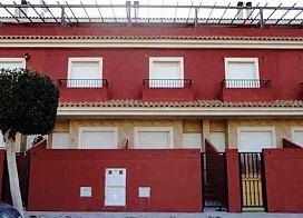 Casa en venta en Las Esperanzas, Pilar de la Horadada, Alicante, Calle Paz, 100.000 €, 2 habitaciones, 1 baño, 87 m2