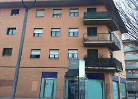 Local en venta en Etxebakar, Berriozar, Navarra, Avenida Guipuzcoa, 119.000 €, 199 m2