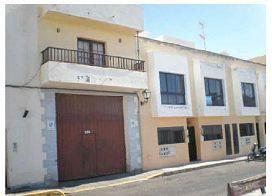 Local en venta en San Francisco Javier, Arrecife, Las Palmas, Calle Antonio Bermudez, 90.000 €, 137 m2