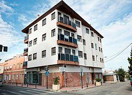Piso en venta en Pedanía de San José de la Vega, Murcia, Murcia, Calle Olivar (san Jose de la Montaña), 59.000 €, 85 m2