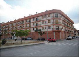 Piso en venta en Archena, Murcia, Calle la Naves, Sn, 44.200 €, 107 m2
