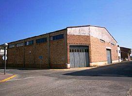 Suelo en venta en Torres de Segre, Torres de Segre, Lleida, Calle Lleida, 468.600 €, 900 m2