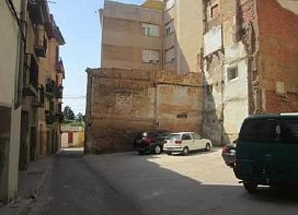 Suelo en venta en Peralta, Navarra, Calle Segunda Bajadero, 47.500 €, 65 m2