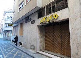 Local en venta en Navalmoral de la Mata, Cáceres, Calle Travesera Gutierrez Mellado, 79.200 €, 230 m2