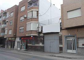 Local en venta en Pedanía de San José de la Vega, Murcia, Murcia, Avenida Libertad, 107.000 €, 182 m2