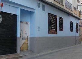 Local en venta en Miajadas, Miajadas, Cáceres, Calle Preciados, 52.000 €, 245 m2