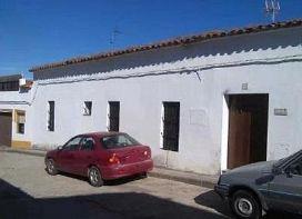 Casa en venta en Encinasola, Encinasola, Huelva, Calle San Juan, 61.000 €, 2 habitaciones, 1 baño, 160 m2