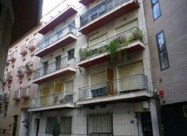 Piso en venta en Huelva, Huelva, Calle Santa Maria, 76.900 €, 3 habitaciones, 1 baño, 86 m2