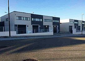 Oficina en venta en San José, Lorca, Murcia, Calle Perez Casas, 90.000 €, 97 m2