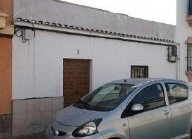 Suelo en venta en Aljaraque, Huelva, Calle los Remedios, 50.900 €, 205 m2