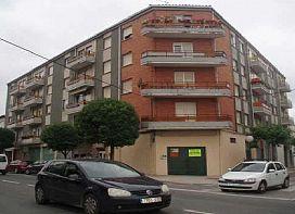 Piso en venta en Santo Domingo de la Calzada, La Rioja, Avenida Alfonso Peña, 37.890 €, 3 habitaciones, 1 baño, 79,09 m2