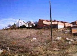 Suelo en venta en Corpa, Madrid, Calle Alcala, 47.500 €, 2702 m2