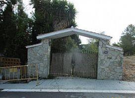 Casa en venta en Torrelles de Foix, Barcelona, Calle Alcina, 119.000 €, 3 habitaciones, 1 baño, 146,33 m2