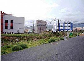 Suelo en venta en Telde, Las Palmas, Urbanización Arauz, 250.000 €, 464 m2