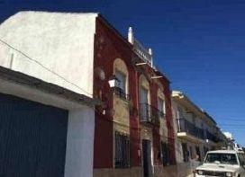 Casa en venta en Lahiguera, Jaén, Calle Blas Otero, 84.000 €, 2 habitaciones, 1 baño, 214 m2