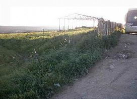 Suelo en venta en Zalamea la Real, Huelva, Carretera Calañas, 33.250 €, 5190 m2