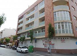 Local en venta en Torrevieja, Alicante, Avenida Diego Ramirez Pastor, 90.200 €, 78 m2
