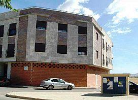 Piso en venta en Malagón, Ciudad Real, Avenida El Palomar, 52.800 €, 2 habitaciones, 1 baño, 118 m2