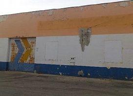 Industrial en venta en La Carolina, Jaén, Calle Farreño Fariñas, 181.200 €, 1000 m2