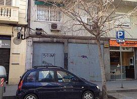 Local en venta en Barcelona, Barcelona, Calle Olzinellas, 357.500 €, 147 m2