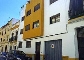 Oficina en venta en Sevilla, Sevilla, Calle Luis Cadarso, 170.500 €, 125,75 m2