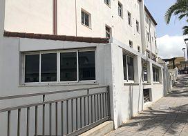 Local en alquiler en La Matanza de Acentejo, Santa Cruz de Tenerife, Calle la Casillas, 450 €, 100 m2