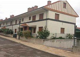 Parking en venta en Miengo, Cantabria, Barrio la Arena, 16.200 €, 37 m2
