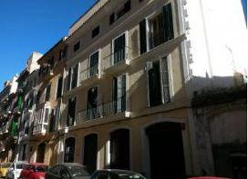 Piso en venta en El Call, Palma de Mallorca, Baleares, Calle Gerreria, 274.000 €, 3 habitaciones, 2 baños, 87,64 m2
