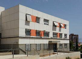 Piso en venta en Los Ángeles, Alicante/alacant, Alicante, Pasaje Maestro Enrique Granados, 23.800 €, 3 habitaciones, 1 baño, 77 m2