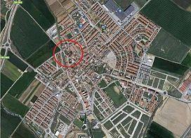 Suelo en venta en Alovera, Guadalajara, Calle Valmores, 650.000 €, 1057 m2